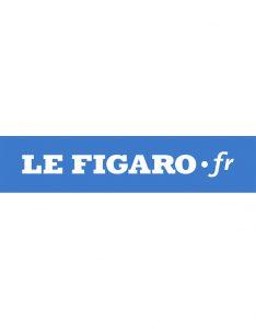 2013.01.23-Le Figaro