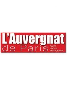2016.04.18 - L'Auvergnat de Paris
