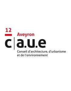 2017.03.01 - CAUE AVEYRON