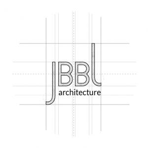© JBBL Architecture