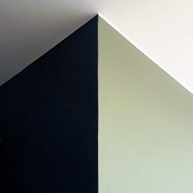 © JBBL Architecture – YMF - Paris