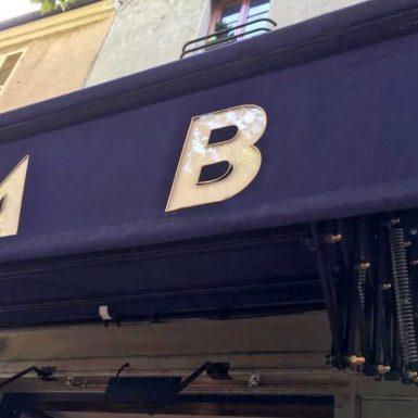 © JBBL Architecture – La Fabrique - Saint-Maur-des-Fossés