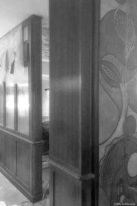 © JBBL Architecture – Piaf - Paris